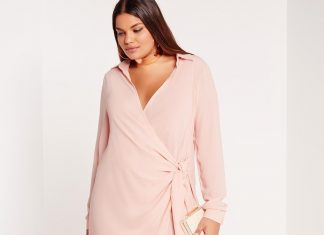 Plus Size Dresses Women