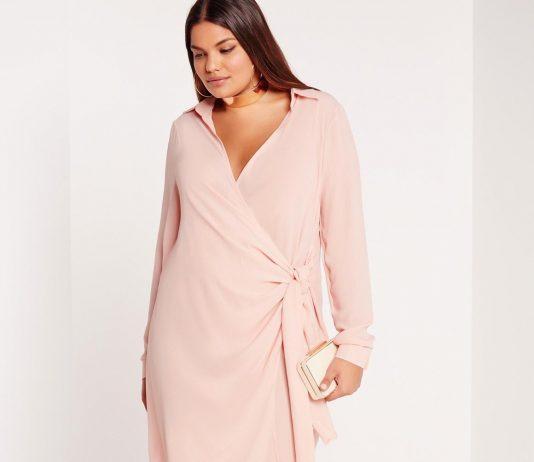 Plus Size Clothing Dresses Lingerie Swimwear