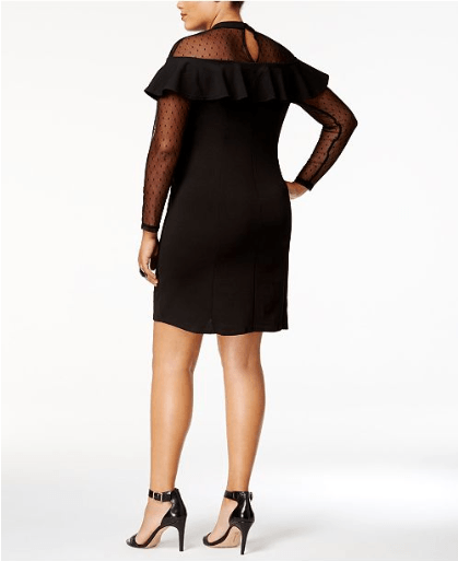 Top 7 Formal Dresses For Plus Size Women Plus Size Clothing