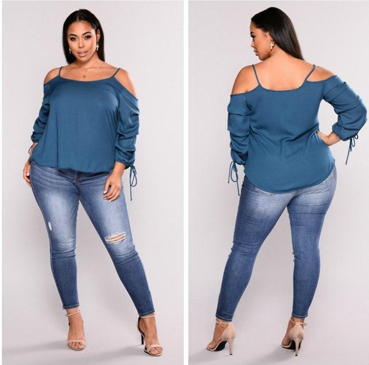 f6fb7fb5842 Head To Toe Plus Size OOTD During Winter