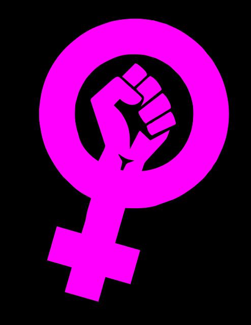 feminist, feminism, feminine