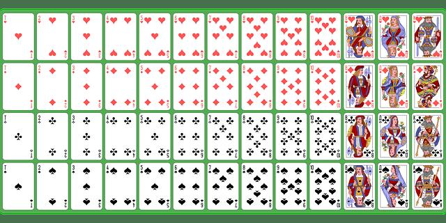 atlasnye, deck, playing cards