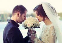 Weddings Apps