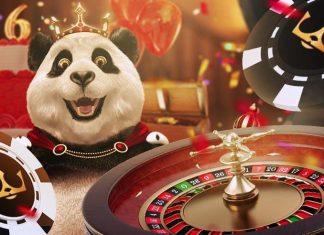 Royal-Panda-Promotion-March-2020.jpg