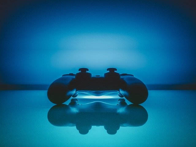 controller, video games, gaming
